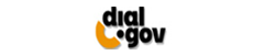 digital gov.in